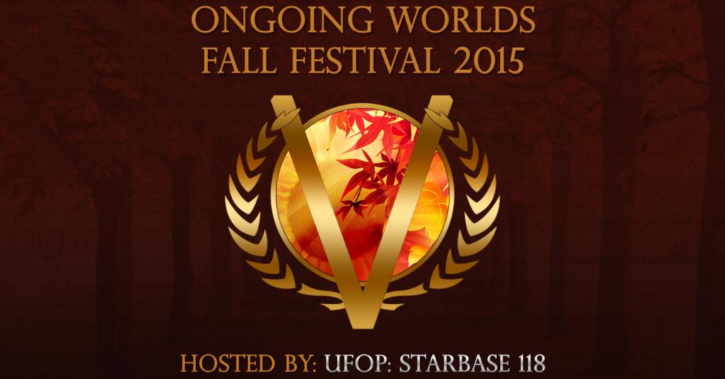 fallfest2015-FB